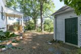 1350 Shore Rd - Photo 30
