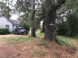 645 Knotts Island Rd - Photo 12