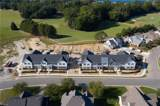 MM Enclave At Harbour Links - Photo 35