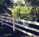 2593 Alleghany Loop - Photo 24