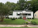 565 Ashton Ave - Photo 1