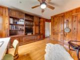 23 Camelot Ct - Photo 24