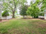 23 Camelot Ct - Photo 37