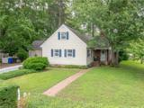 23 Camelot Ct - Photo 38