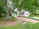 23 Camelot Ct - Photo 39