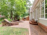 23 Camelot Ct - Photo 4