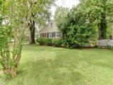 23 Camelot Ct - Photo 40