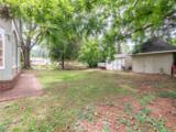 23 Camelot Ct - Photo 41
