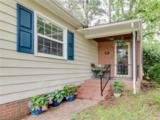 23 Camelot Ct - Photo 44