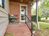 23 Camelot Ct - Photo 45