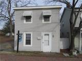 403 Church St - Photo 7