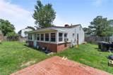 4960 Westgrove Rd - Photo 29