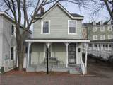 405 Church St - Photo 3