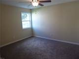 4907 Andover Dr - Photo 10