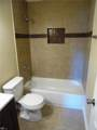 4907 Andover Dr - Photo 12
