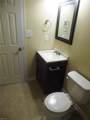 4907 Andover Dr - Photo 13