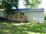 4907 Andover Dr - Photo 15