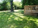 4907 Andover Dr - Photo 16