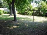 4907 Andover Dr - Photo 17