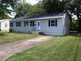 4907 Andover Dr - Photo 2