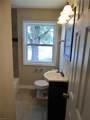 4907 Andover Dr - Photo 8