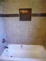 4907 Andover Dr - Photo 9
