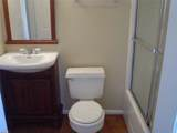 101 Westover Ave - Photo 18