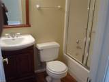 101 Westover Ave - Photo 19