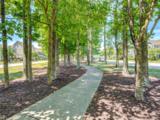 5532 Arboretum Ave - Photo 44