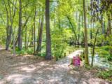 5532 Arboretum Ave - Photo 45