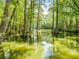 5532 Arboretum Ave - Photo 46