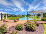 5532 Arboretum Ave - Photo 47