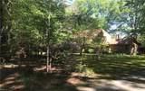 18141 Woodland Park Dr - Photo 35