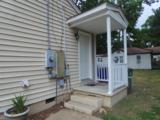 325 Honaker Ave - Photo 24