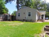 325 Honaker Ave - Photo 29