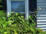 538 Timothy Ave - Photo 38