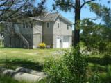 2539 Horse Point Rd - Photo 3