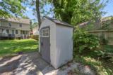 314 Douglas Ave - Photo 24