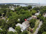 314 Douglas Ave - Photo 26