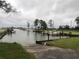 0 Lillys Neck Rd - Photo 10