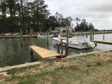 0 Lillys Neck Rd - Photo 16