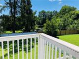 2909 Old Galberry Rd - Photo 20