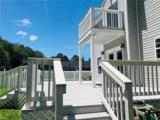 2909 Old Galberry Rd - Photo 30