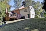 700 Fairfax Way - Photo 36