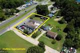 2810 George Washington Memorial Hwy - Photo 4