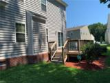 2605 Enfield Ct - Photo 34