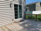 2605 Enfield Ct - Photo 35