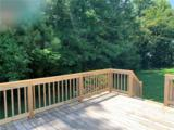 2605 Enfield Ct - Photo 38