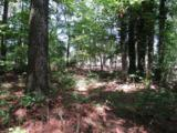 3AC Lawrence Dr - Photo 24