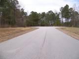 1224 Creekway Dr - Photo 5